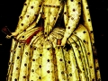 Маркус Герардс, «Королева Елизавета», 1592