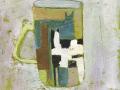 Анна Храпко. Кружка с кошками. Х., м