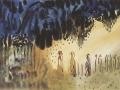 Вечерняя прогулка. Сказка. 1904
