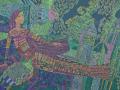 «Русалочка», 2002