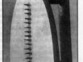 Ман Рей, «Объект», 1963