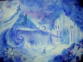 Е. Гладкова, «Дворец снежной королевы», 16 лет