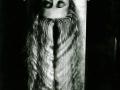 """""""Женщина с длинными волосами"""", 1929"""