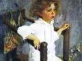 Мика Морозов. 1901. Х., м.