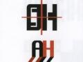 2008-1-24-6s