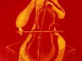 violonchelistka_dlya-3