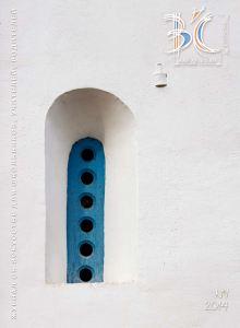 mag012014