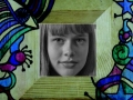 Татьяна Орлова,  14 лет