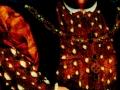 Ханс Хольбейн Младший, «Король Англии Генрих 8»
