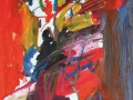 Журнал № 04/2011