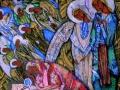 "Наталья Петухова, 16 лет, ""Реквием"", г. Саратов, колледж, преп. Н.Л. Щербакова. СТИПЕНДИЯ"