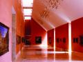 museum-madrid