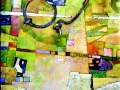 """Композиция"", 2005 г., х.м."