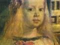 Портрет Инфанты