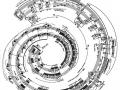 Спираль музыки