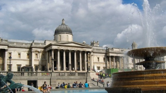 NG_London2