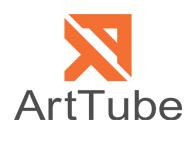 Arttube - Путеводитель в Мире современного искусства