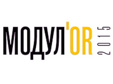 news_20_modulor