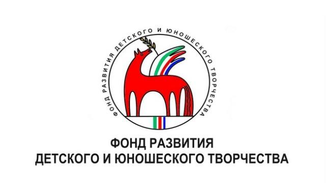 news_03_Фонд