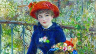 800px-Renoir_-_The_Two_Sisters-_On_the_Terrace