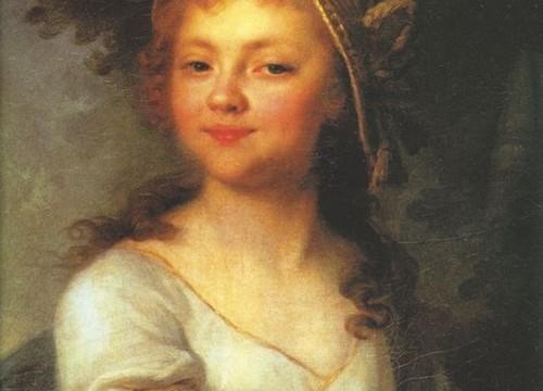 Vladimir-Borovikovskij.-Portret-E.-N.-Arsenevoj.-1790.-H.-m