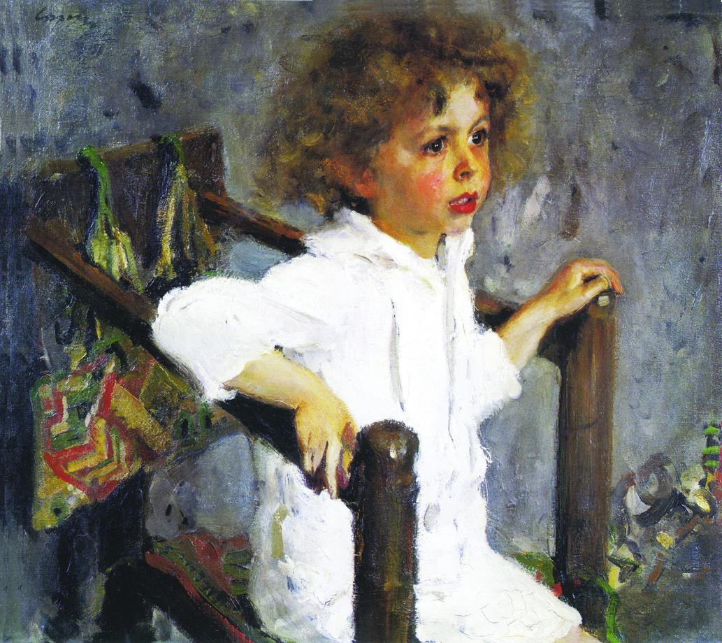 Mika-Morozov.-1901.-H.-m