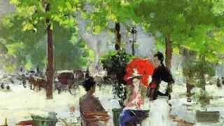 Parizhskoe-kafe.-1890.-H.-m