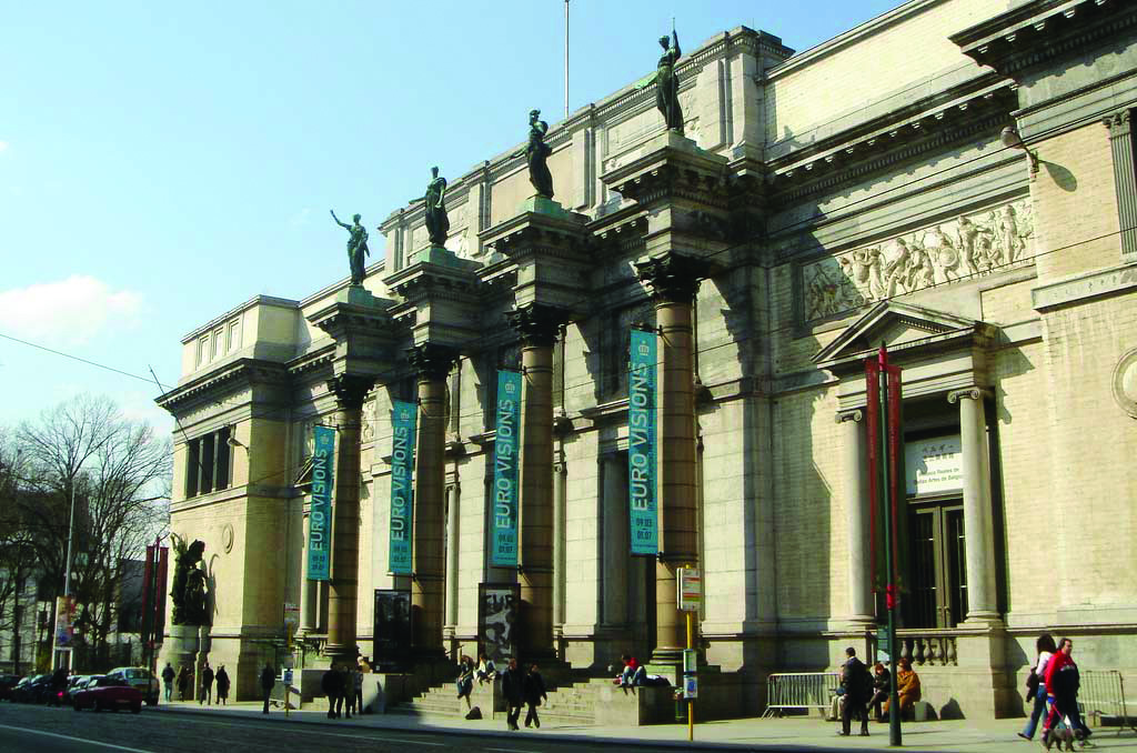 royal-museum-of-fine-arts-brussels