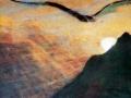 Весть. 1905(1907?) г. Бумага, пастель