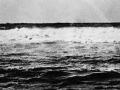 Соната моря. Аллегро. Фото