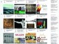 screencapture-www-arttube-ru-1429095884080