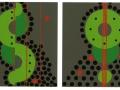 Симметрия - Асимметрия