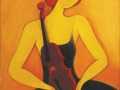 Муза. 1998. Х., м.