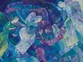 «Хранители вселенной», 2007