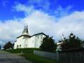 Ферапонтов монастырь. Фото. 2016