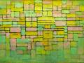 Piet-Mondrian-Tableau-no_-2-Composition-no_-V-1024x654
