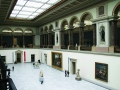 hall_of_the_royal_museum_of_fine_arts_in_brussels