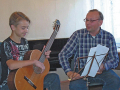 2008-1-6-5mМастер-класс с композитором О. Киселевым