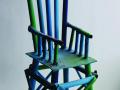 стул 4