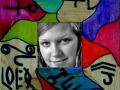 Алёна Алексеева,  14 лет