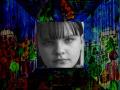 Мария Васильева,  14 лет