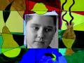 Кристина Андреева,  13 лет