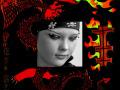 Елена Гавриленко, 15 лет