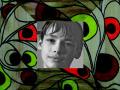 Кирилл Егоров,  14 лет