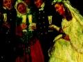 Леонид Соломаткин, «Свадьба»