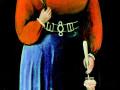 Пабло Пикассо, «Бутылка VILUX MARC», 1912, х.м., коллаж