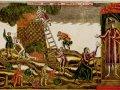 Русский лубок. XIX век