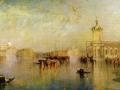 «Венеция». 1843. х.м.