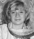 Катерина Груздева