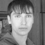 Алексей Карелин
